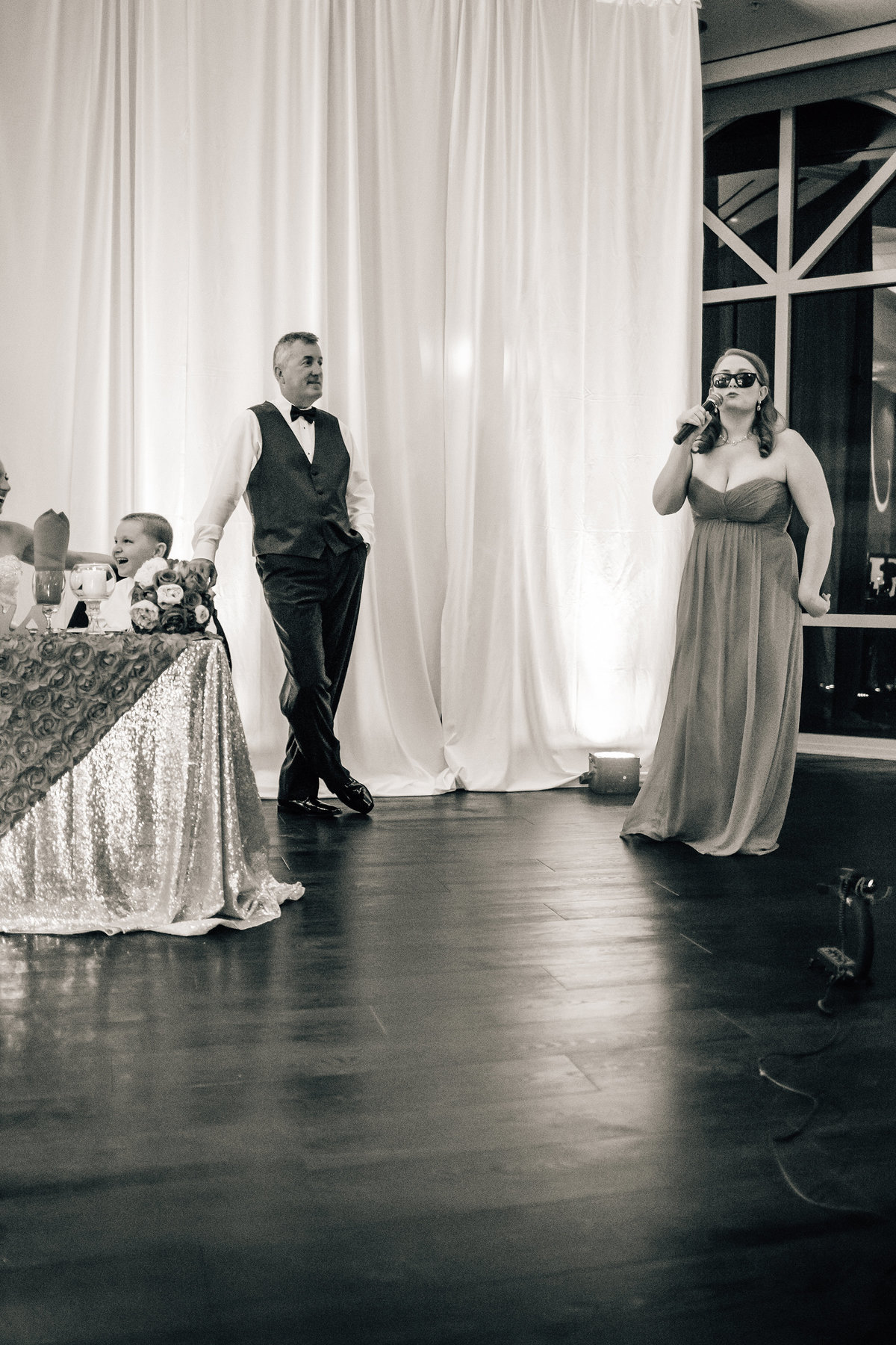 Kimberly_Hoyle_Photography_Milam_The_Back_Center_Melbourne_Wedding-75