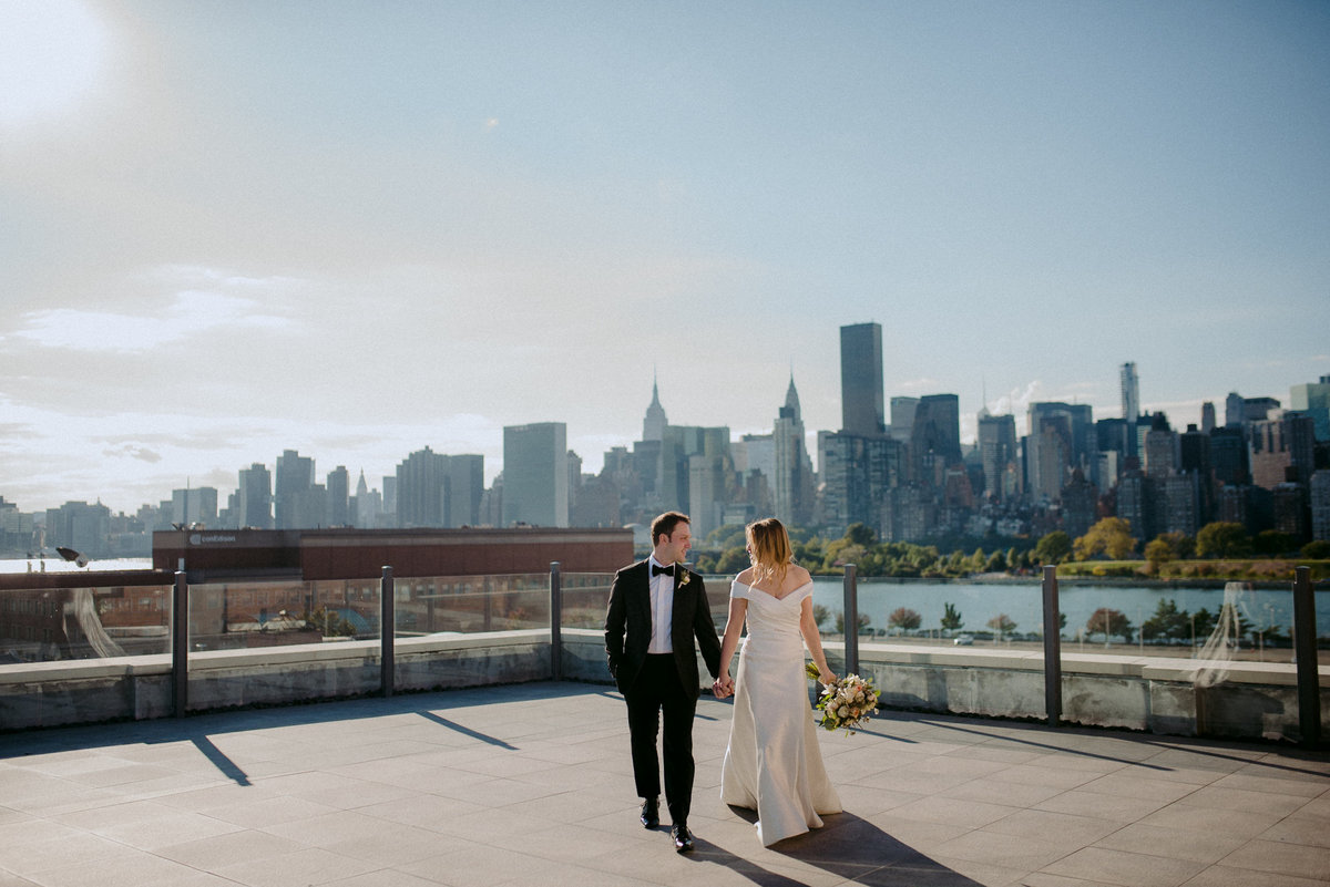 bordone-lic-brooklyn-queens-wedding-photographer-0018