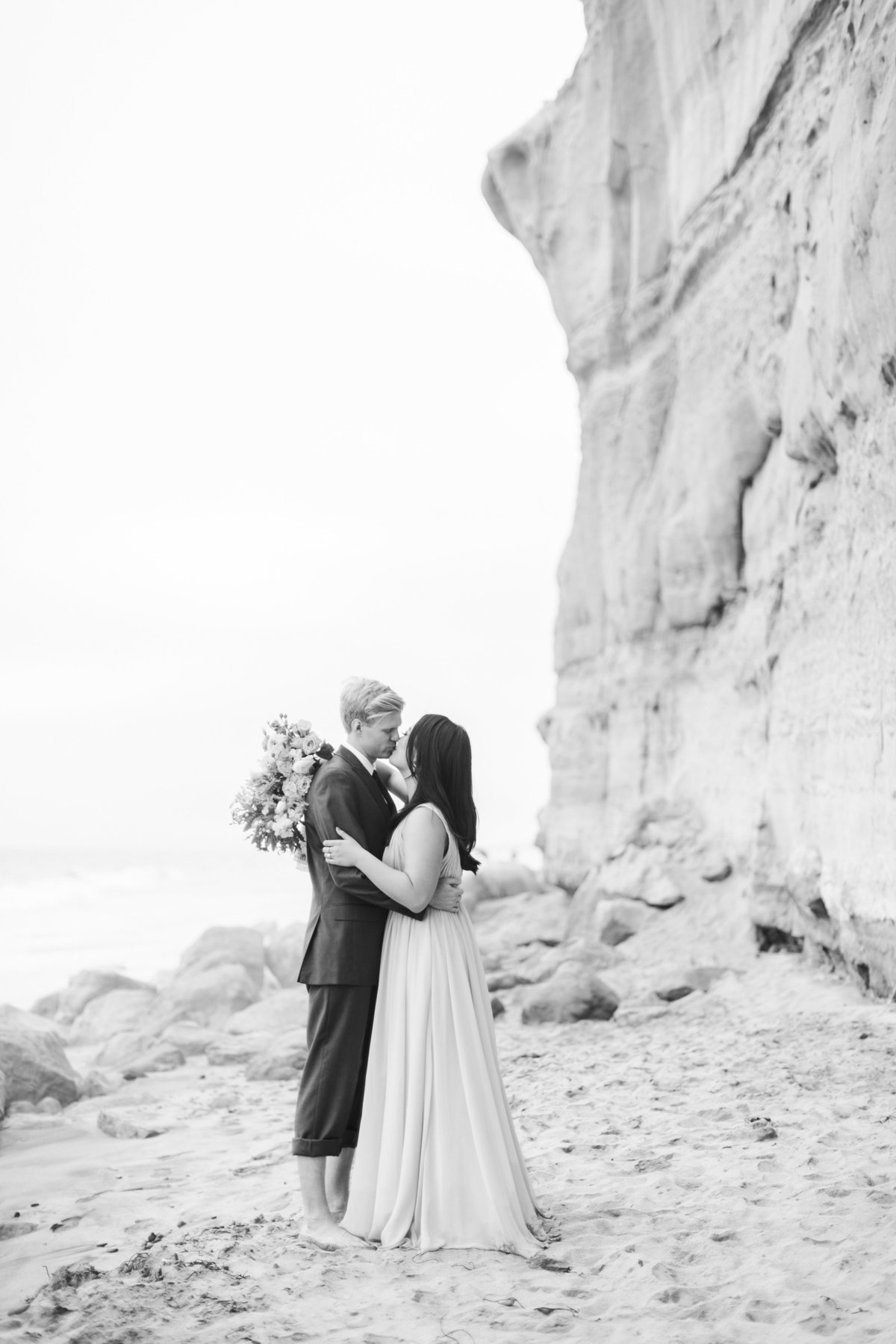 mary and eric san diego wedding 2018-22
