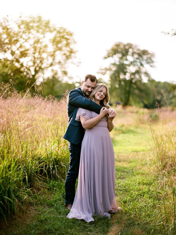 Engagement-Wedding-NY-Catskills-Jessica-Manns-Photography_164