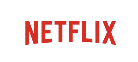 brands-ive-partnered-with---logosNetflix
