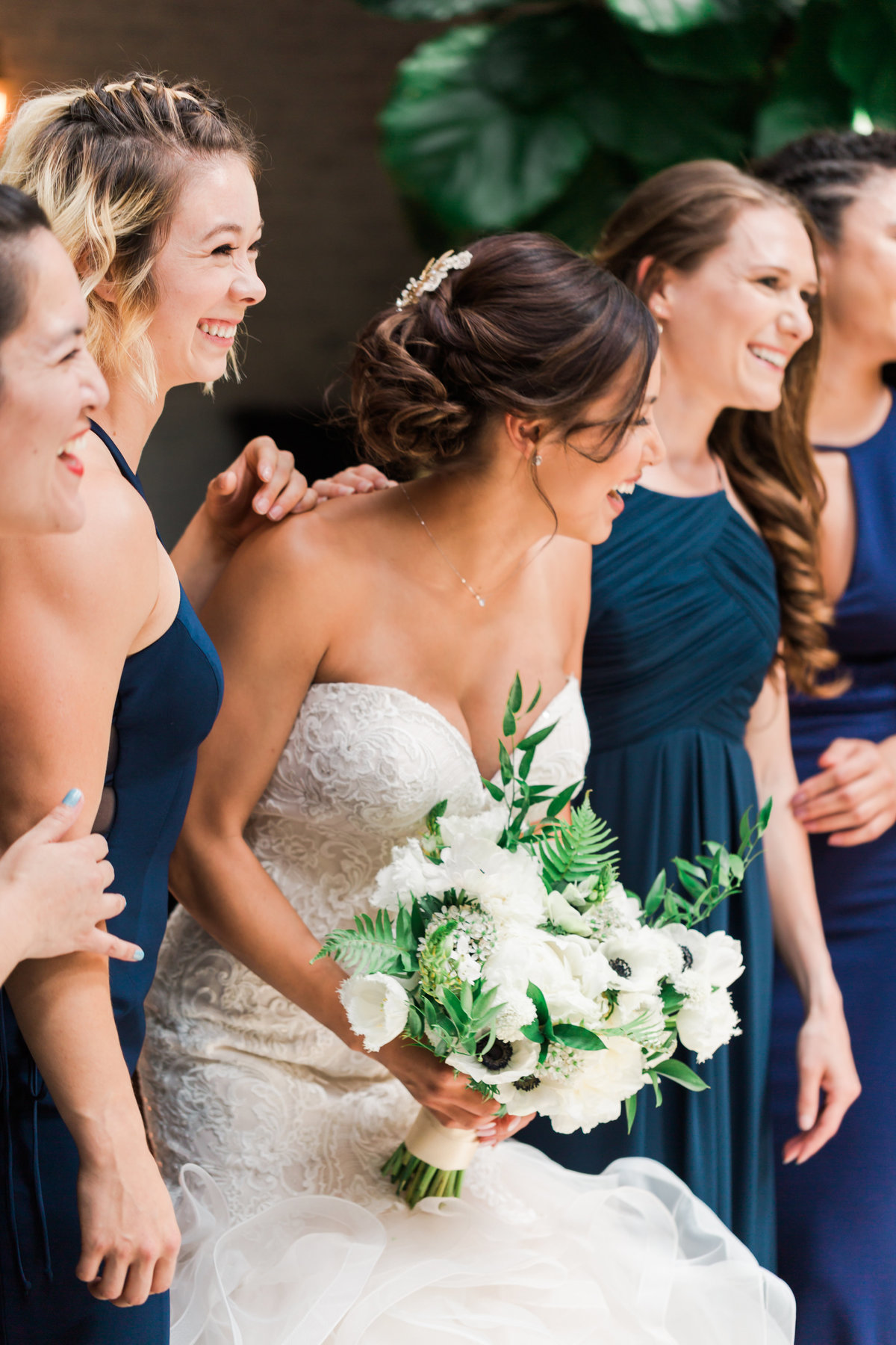 Ebell_Los_Angeles_Malcolm_Smith_NFL_Navy_Brass_Wedding_Valorie_Darling_Photography - 28 of 122