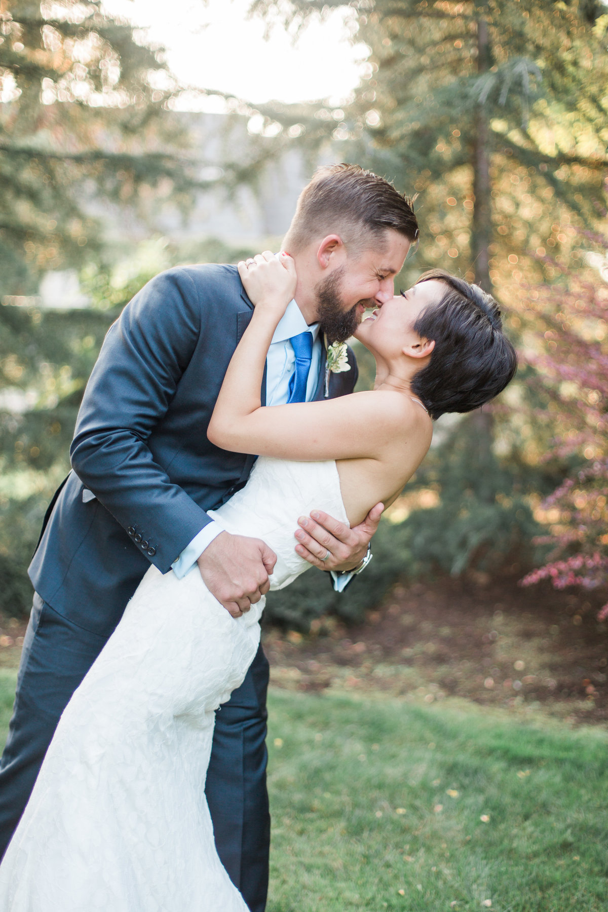 Snohomish_Wedding_Photographer_Joanna_Monger_Photography_Seattle