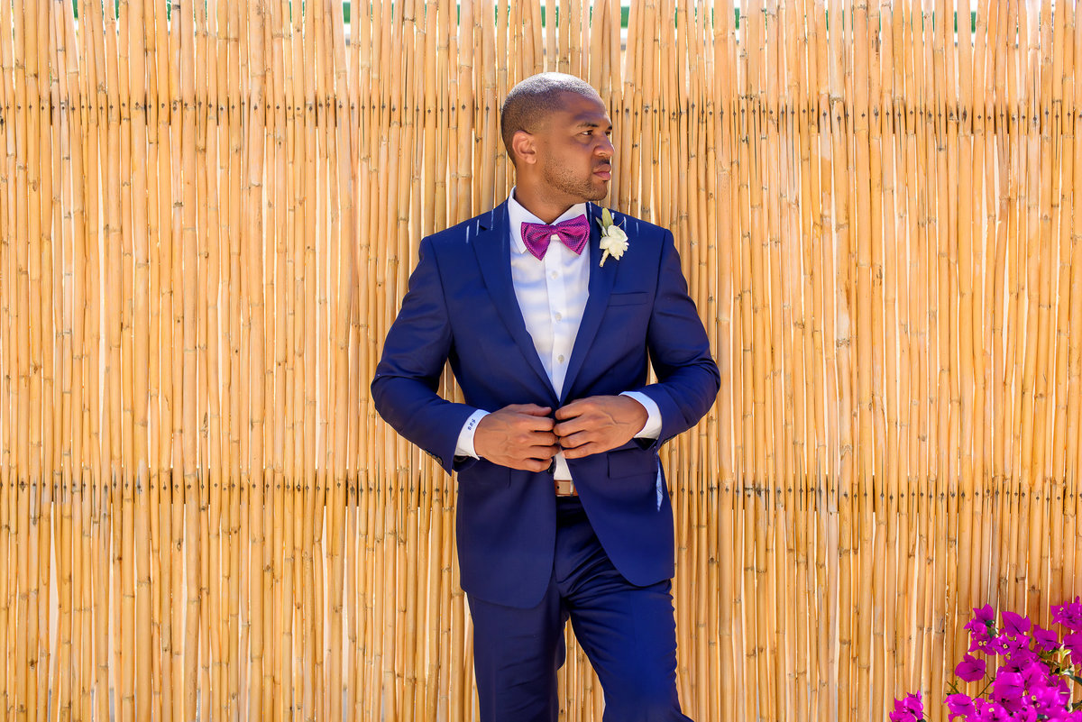 dallas-best-african-wedding-destination-james-willis-photography-11