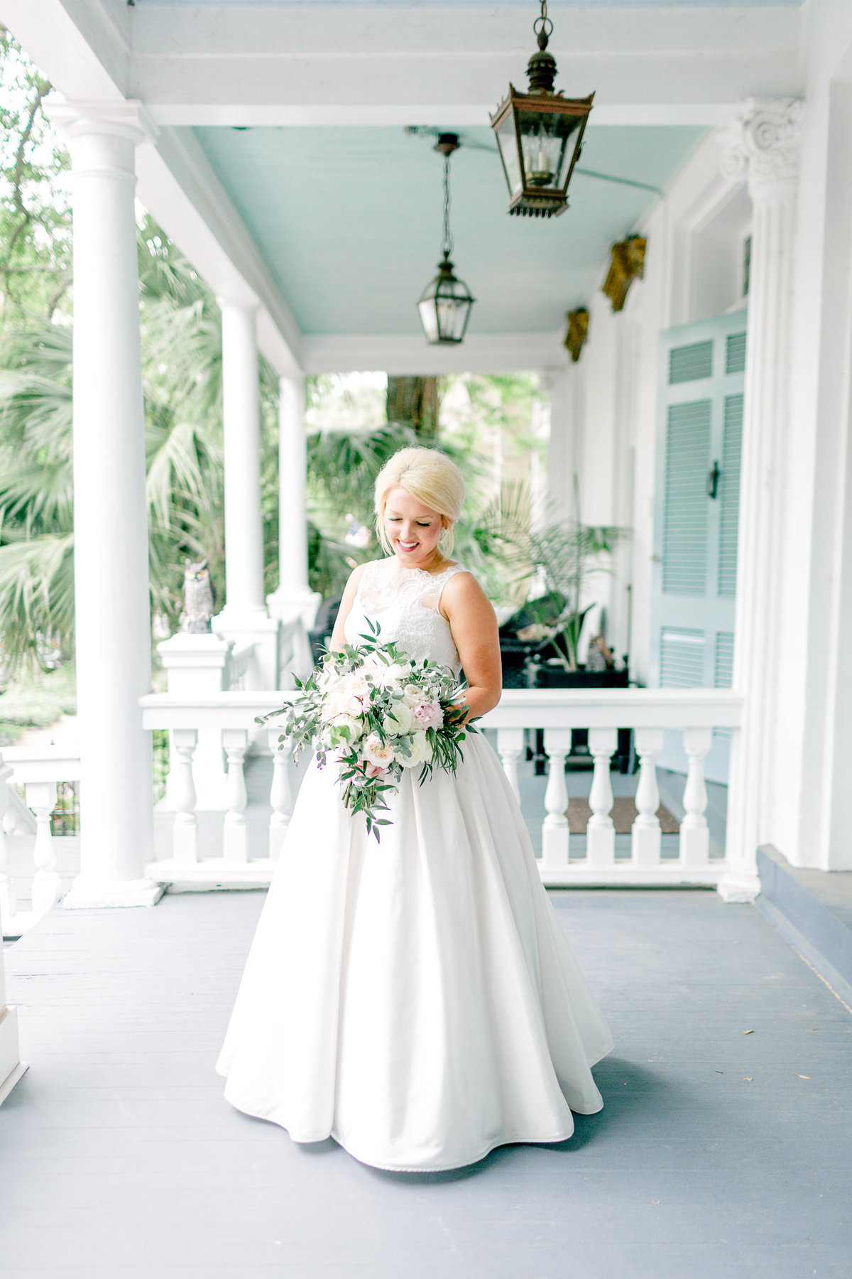 Savannah-Georgia-Wedding-Photographer-Holly-Felts-Photography-Wilmon-Wedding-179