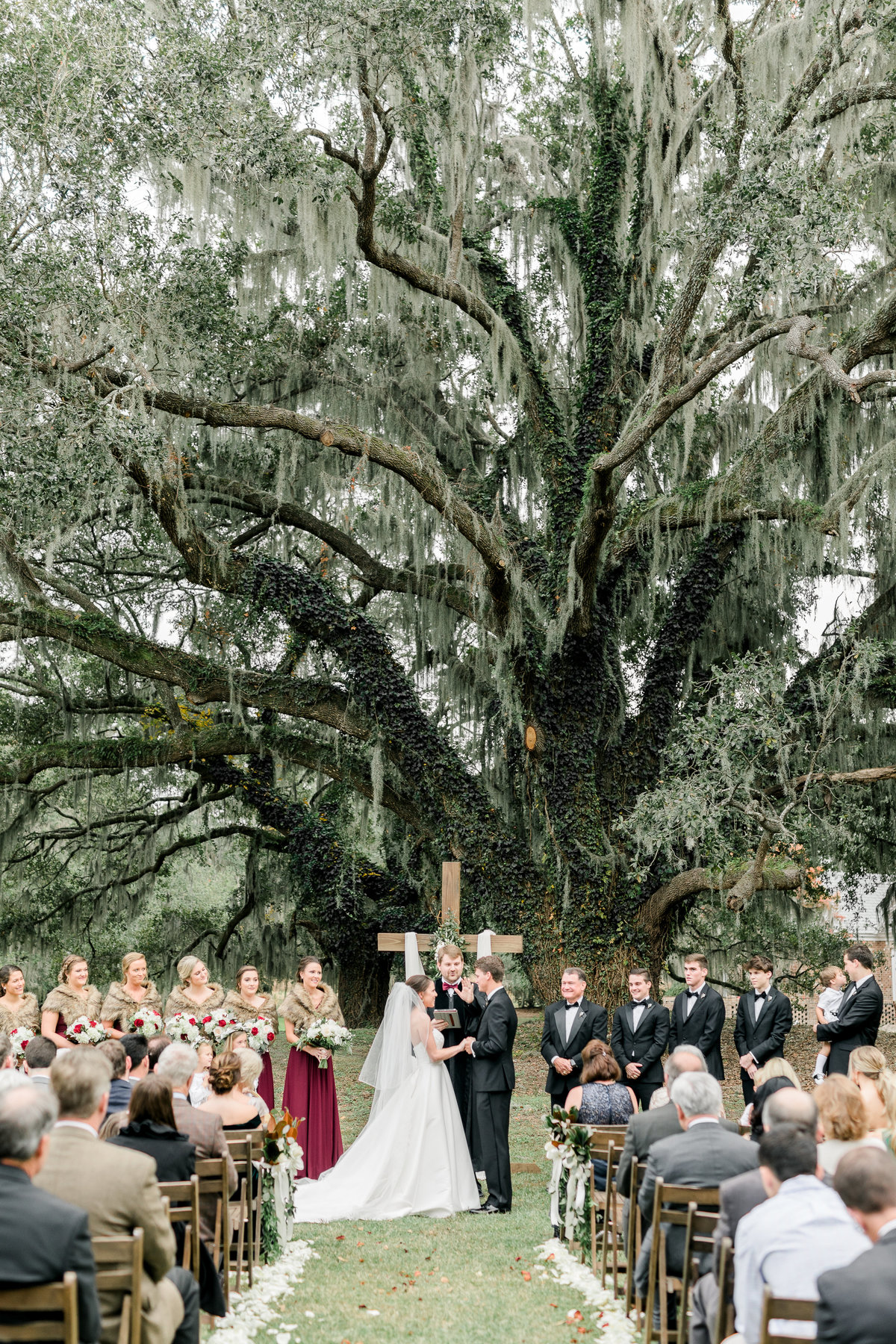 litchfield plantation wedding pawley's island south carolina-1825