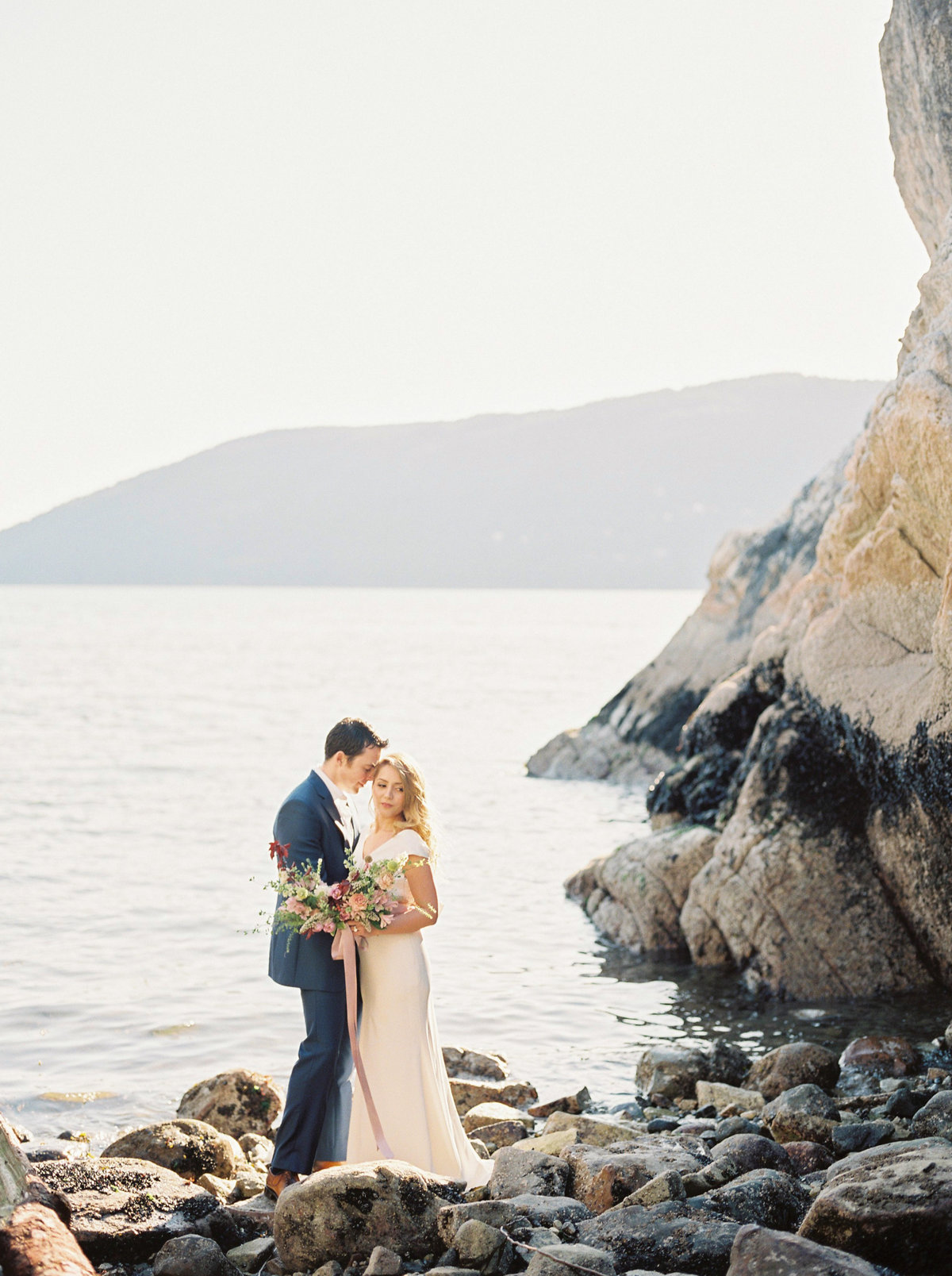 teryn lee photography-vancouver wedding photographer05