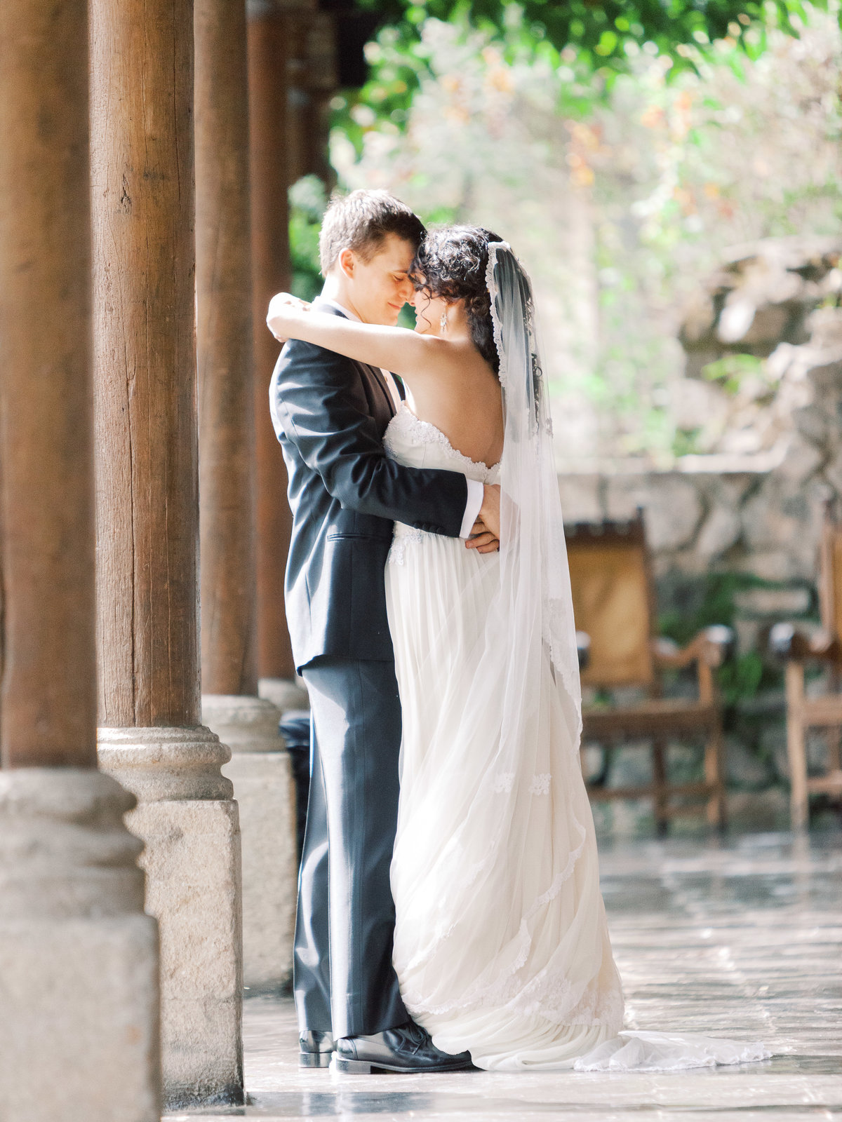 Destination Wedding Antigua Guatemala-1018
