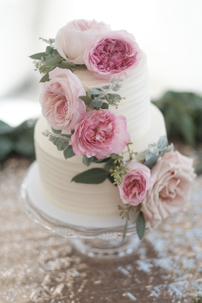 Every Little Detail - Michigan Wedding Planning and Event Design10