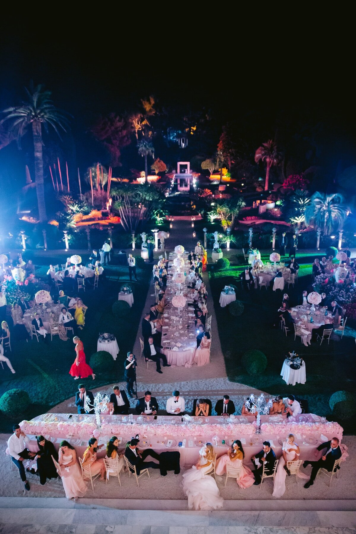 villa-ephrussi-luxury-wedding-phototographer-on-the-french-riviera (44 of 74)