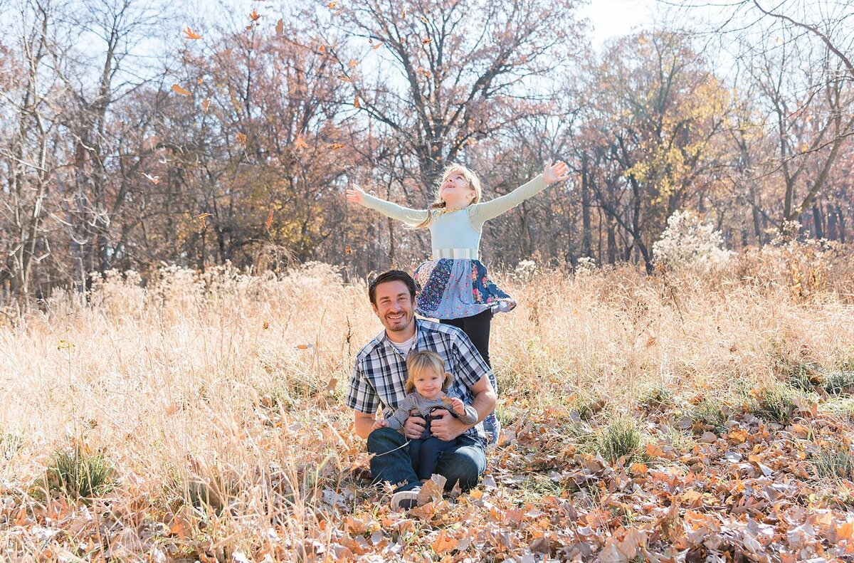 Oak-Park-IL-Family-Photographer-Livermore-CA-Family-Photographer-202101_0035