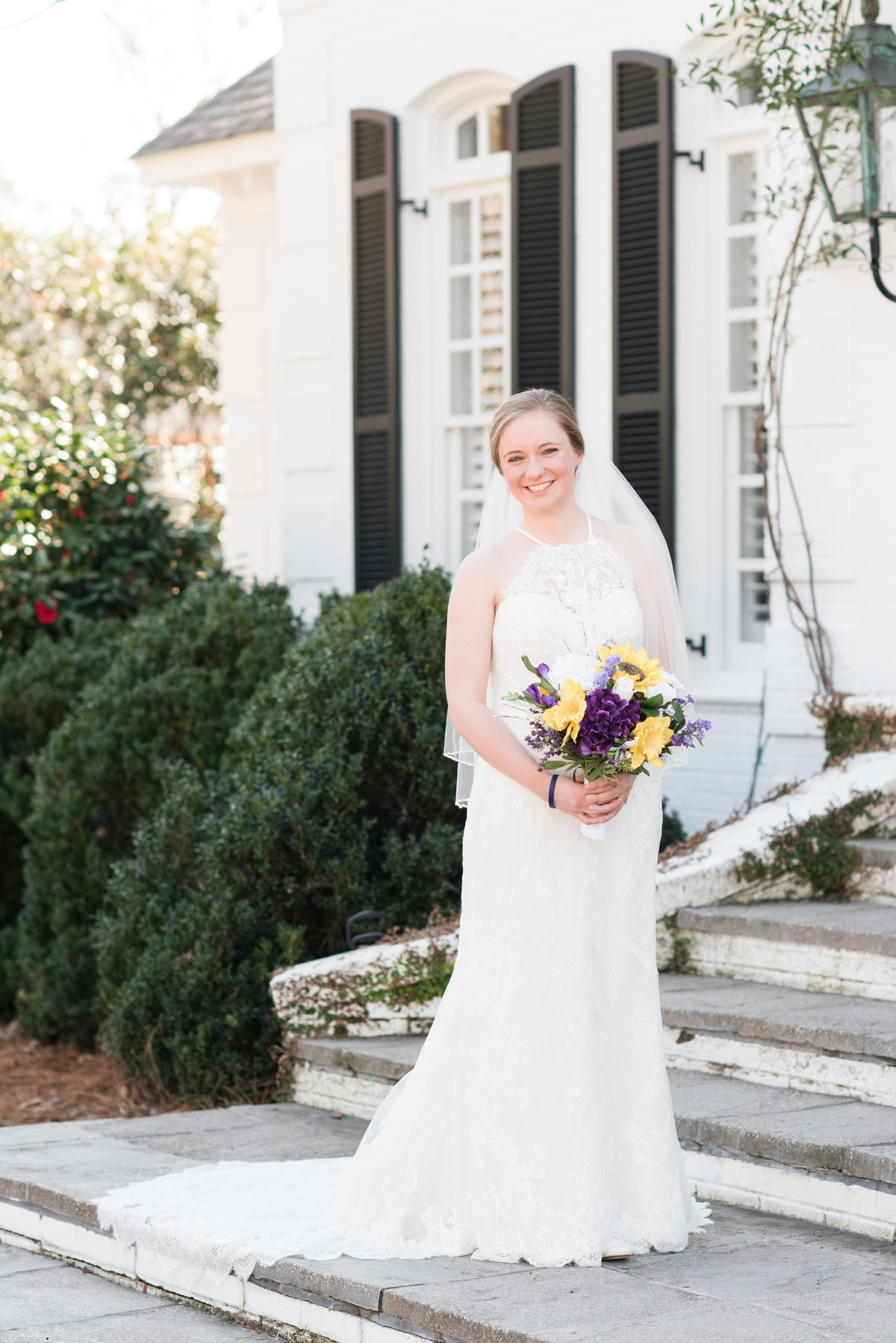 A New Bern Bridal Session, Michelle & Sara Photography, New Bern NC3