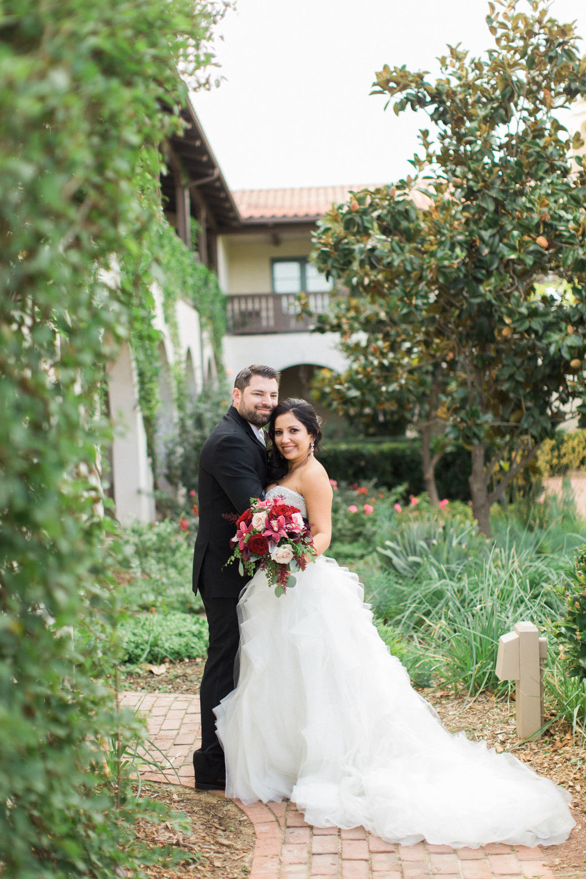 Wedding_Photographer_Temecula-52