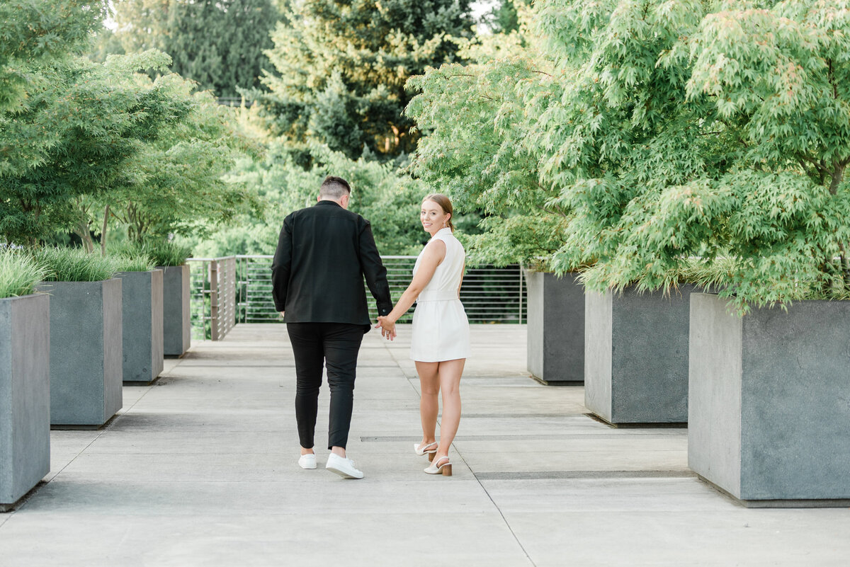 Bothell-Washington-Wedding-Photographer-31