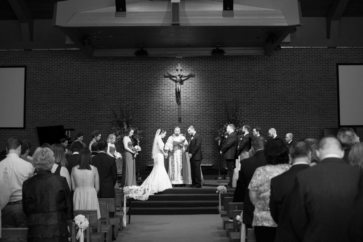 lancaster_pa_wedding_photographer_chris_and_kelly_022