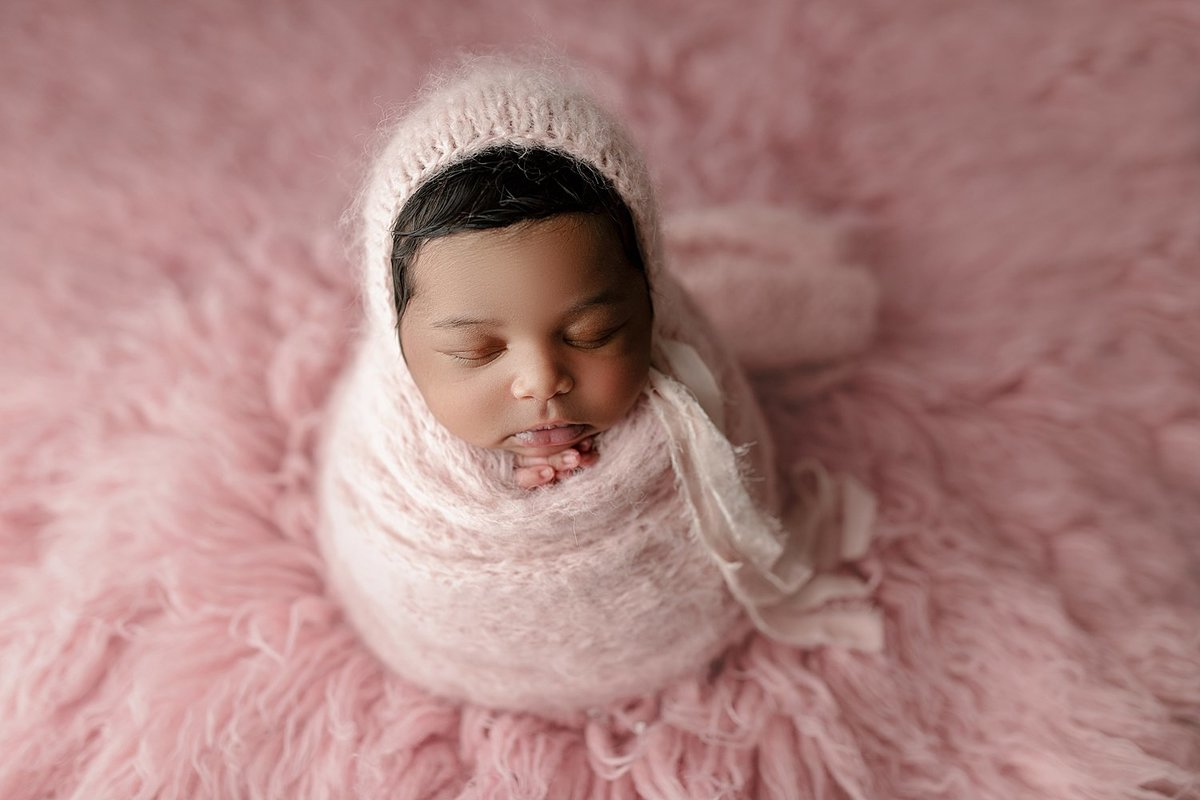 connecticut_ct_newborn_photographer_0386
