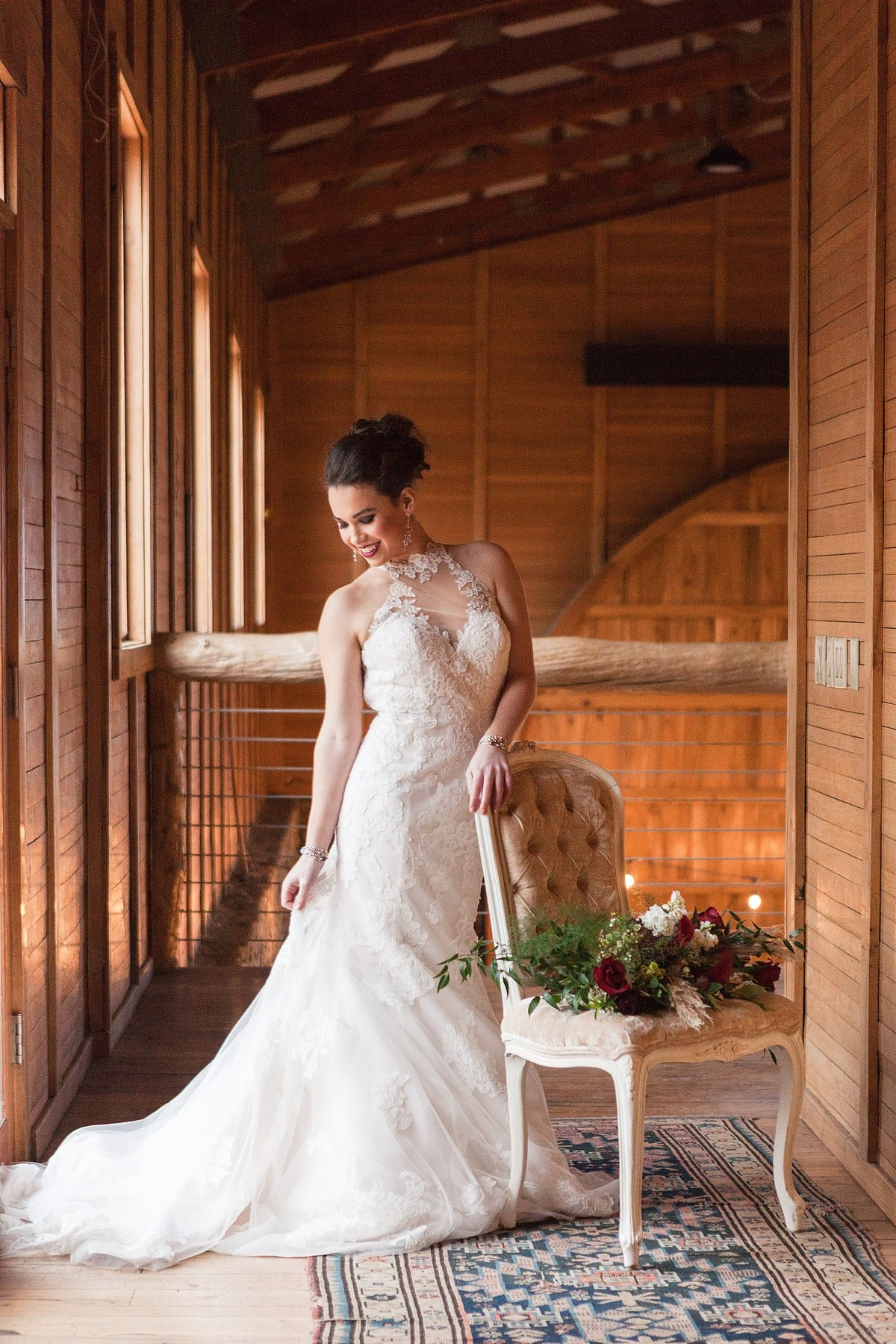 oregon-wedding-photographer_0014