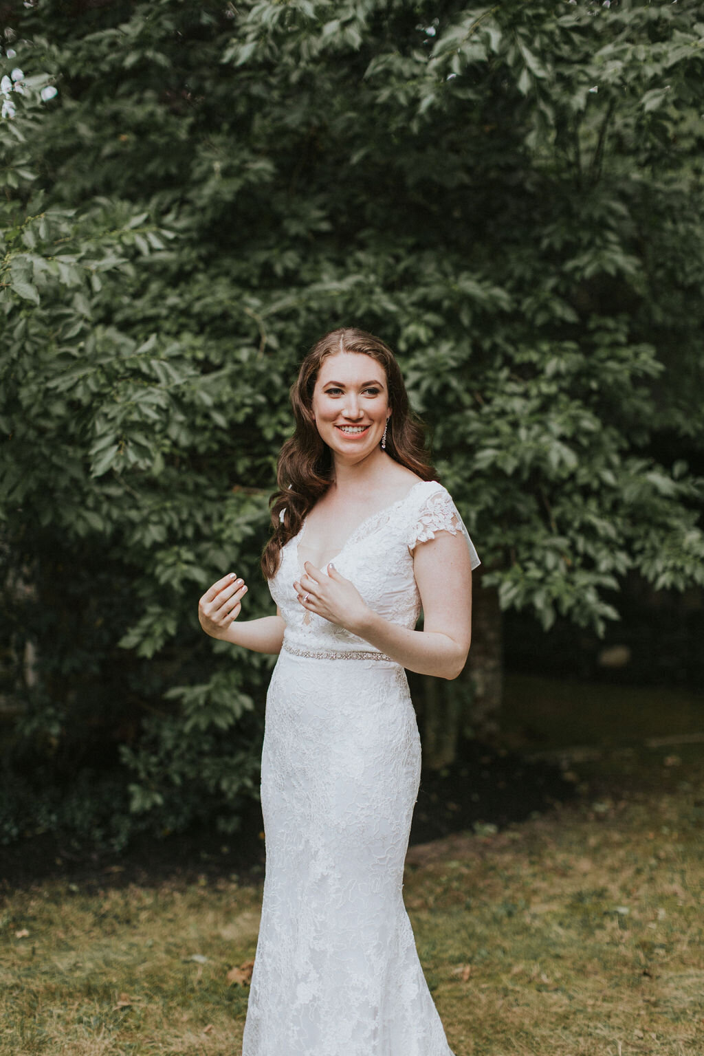 Simply Gorgeous by Erin Connecticut Southington CT Hair Makeup Bridal Wedding Bride Bridal Party CT Wedding Hair and Makeup Wedding Hair CT Wedding Makeup Artist CT Bride Wedding Traveling Hair Hartford CT2