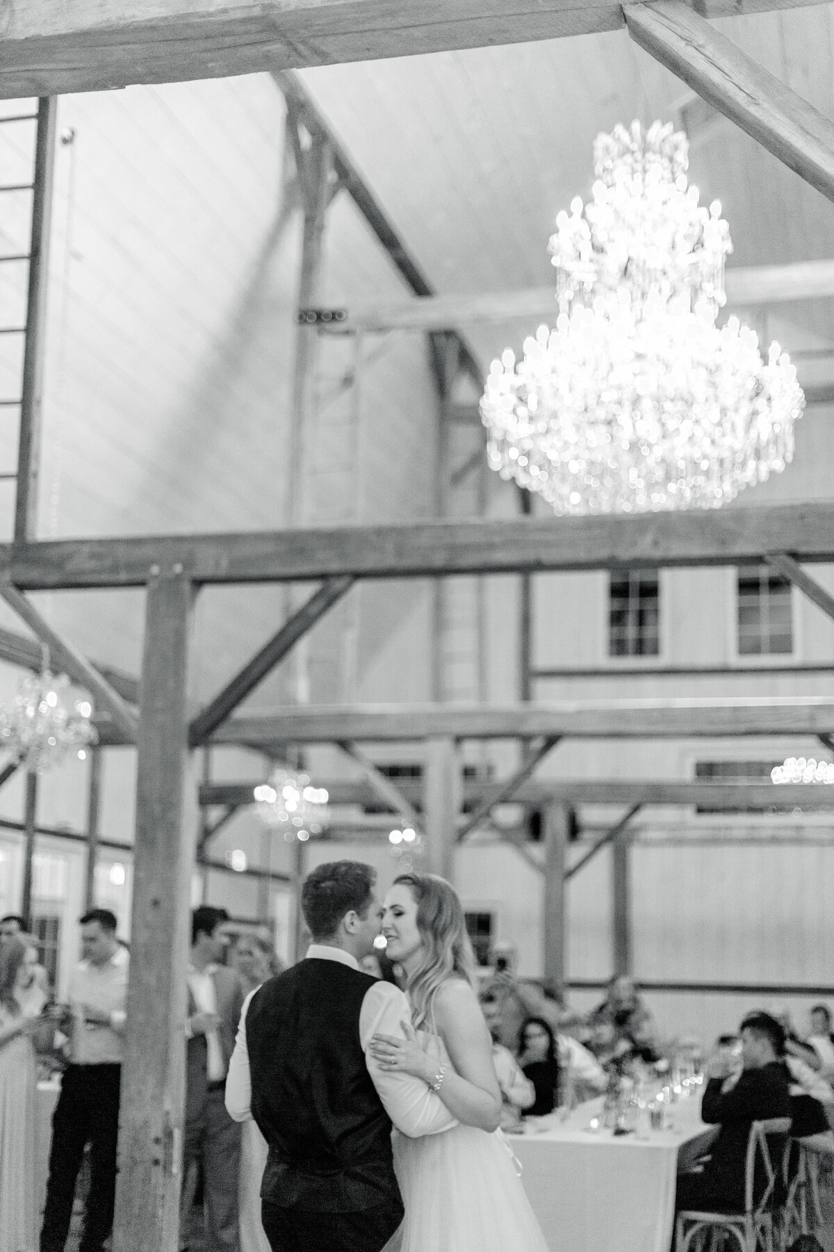 Stonefields-weddings-events-beckwith-wedding-light-airy-grey-loft-studio-93