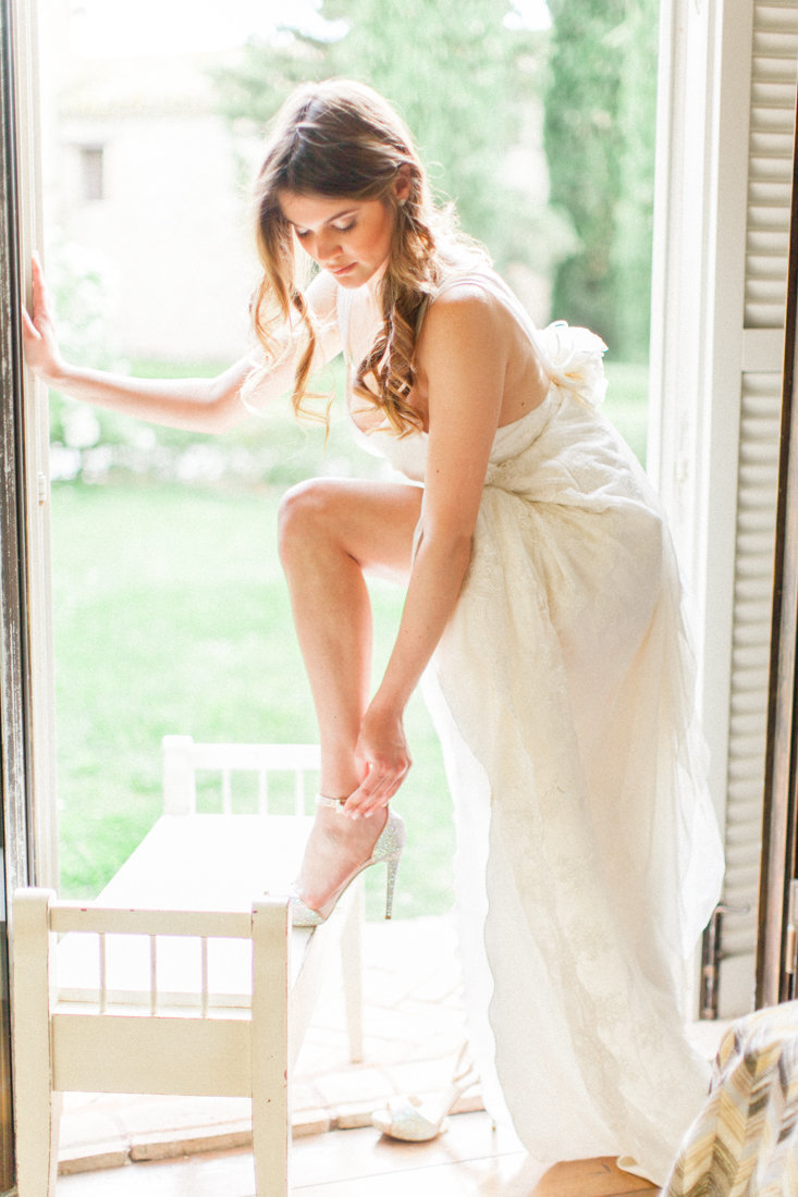 urbino-resort-italy-wedding-photographer-roberta-facchini-photography-2