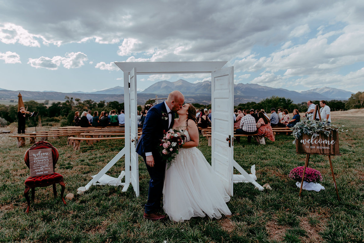 Chelsea Kyaw Photo-Colorado Wedding Photographer-Ceremony087
