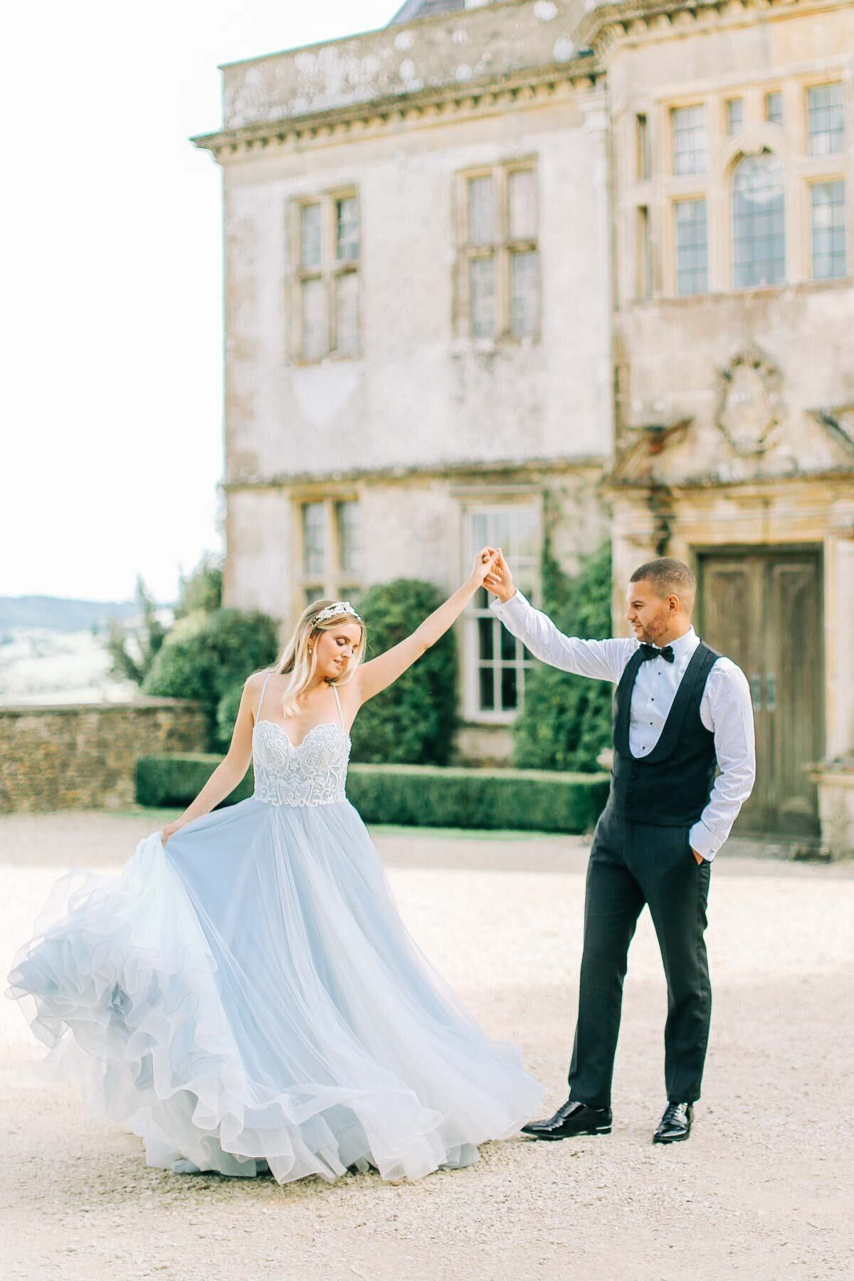 Fine art wedding photographer France-1138