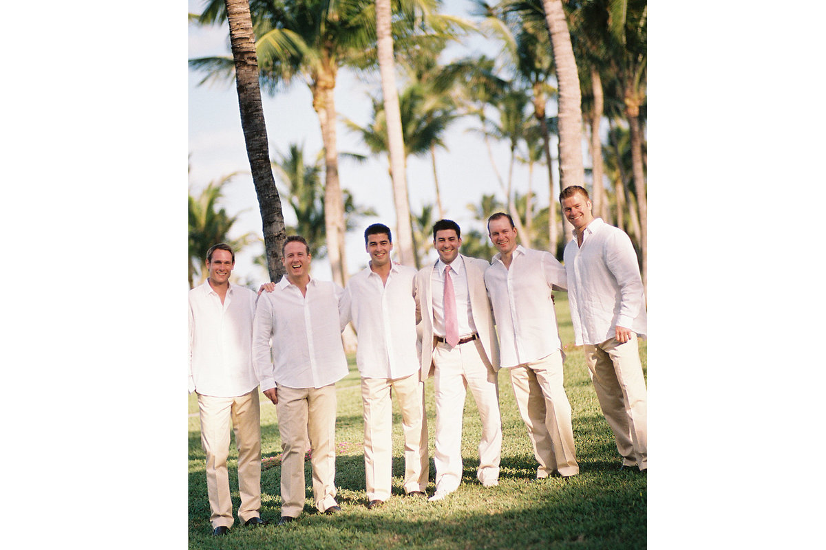 20_susanbaker_weddingphotographer_bahamas