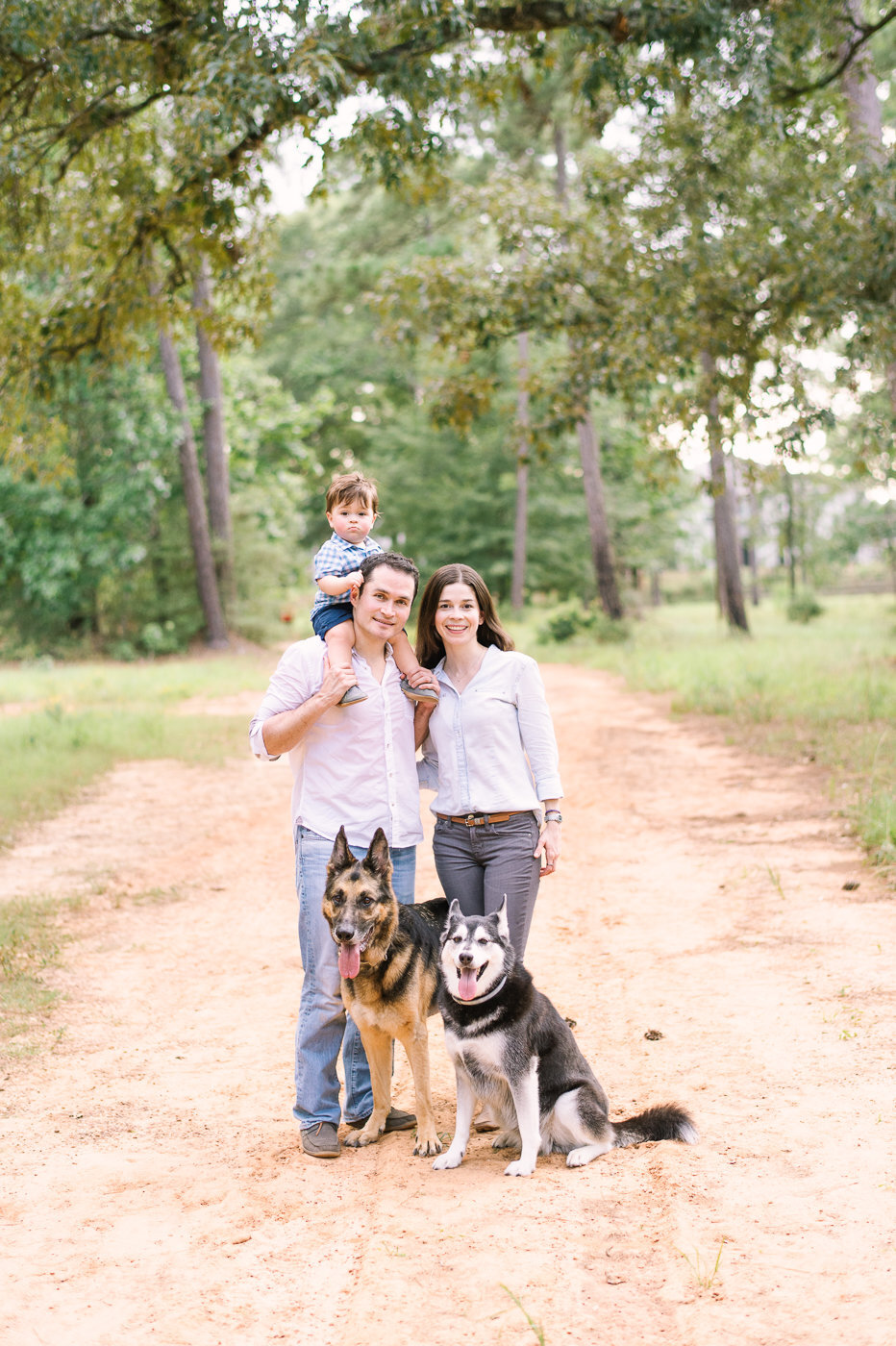 houston-family-portrait-photographer-24