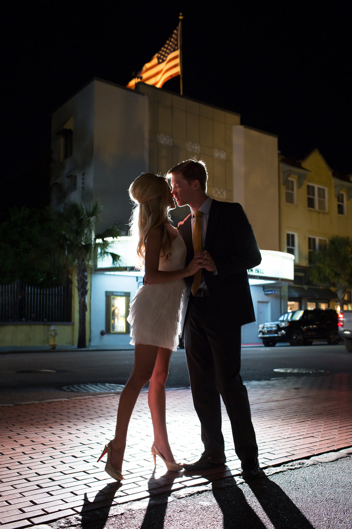 nighttime-engagement-photos-colorado