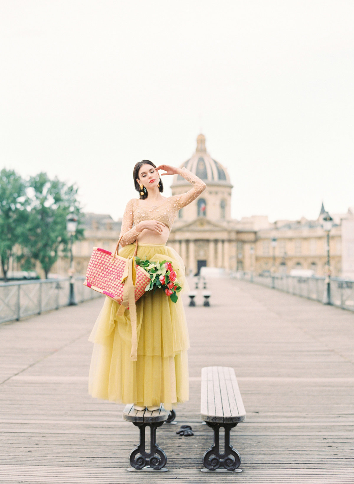destination wedding photographer paris the lourve amelia soegijono 005