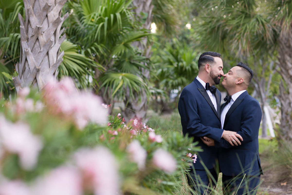 MiamiSameSexWedding-MiamiGayWeddingPhotographer-TessaMaxinePhotography1