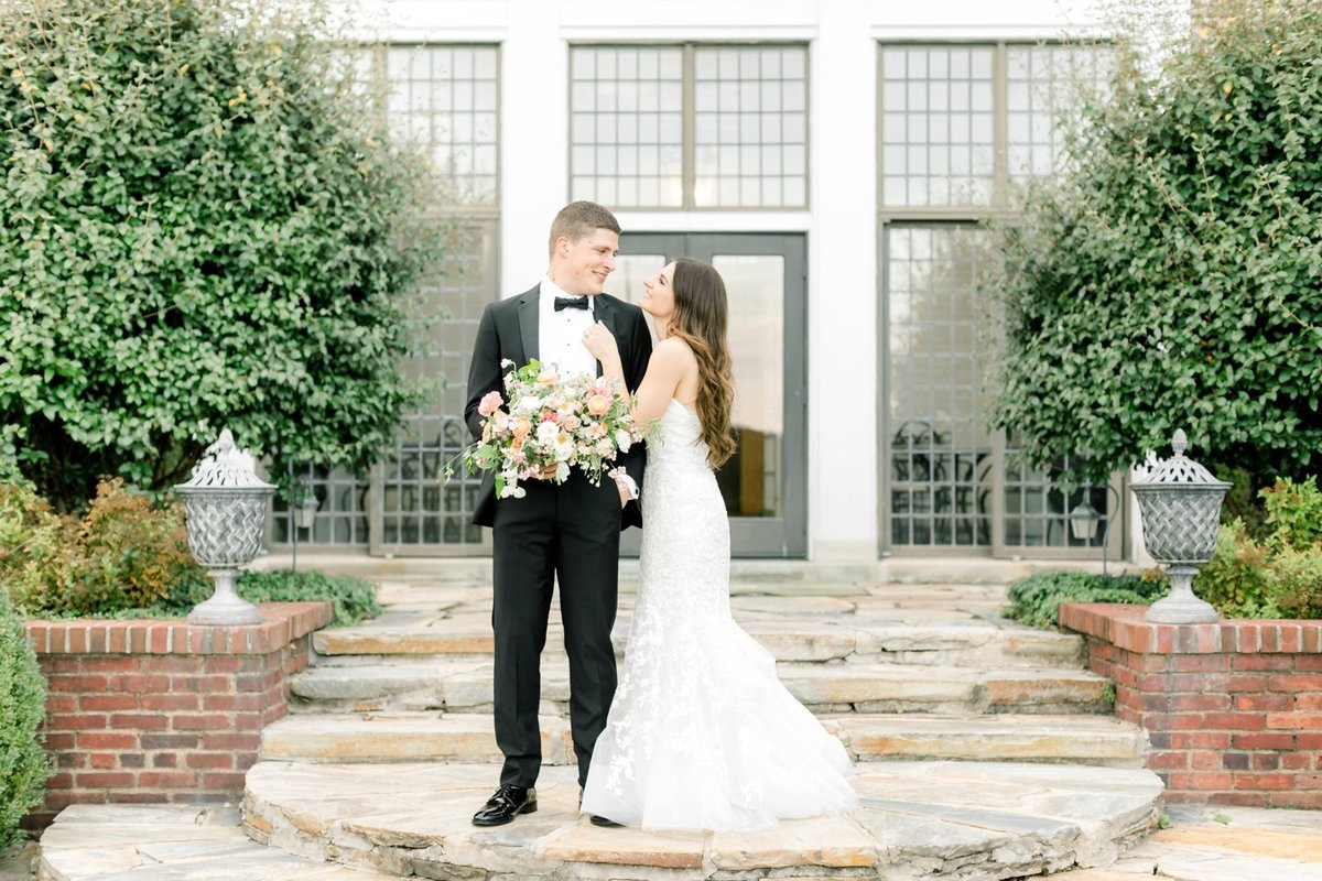 virginia_english garden wedding__2459