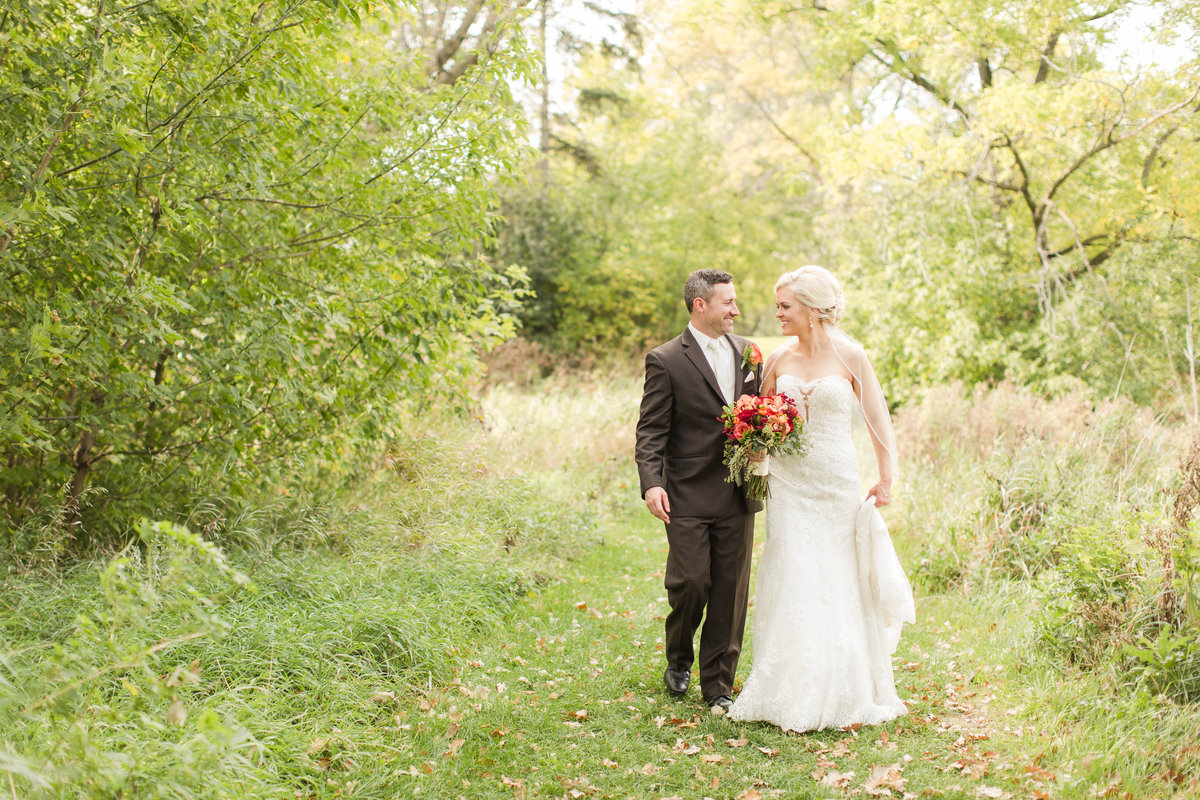 Andrea+Chris-0215
