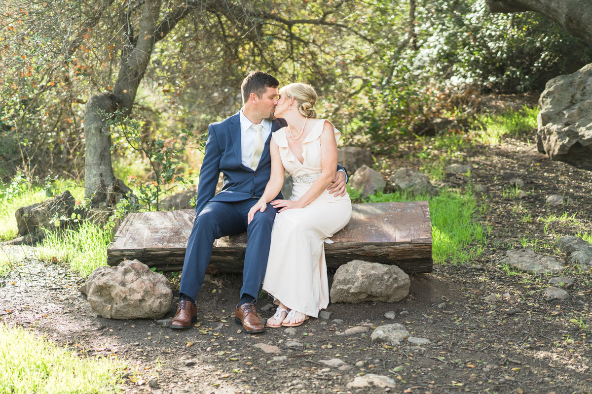 2018-03-18-Wedding-JamieBrownPhotography-35