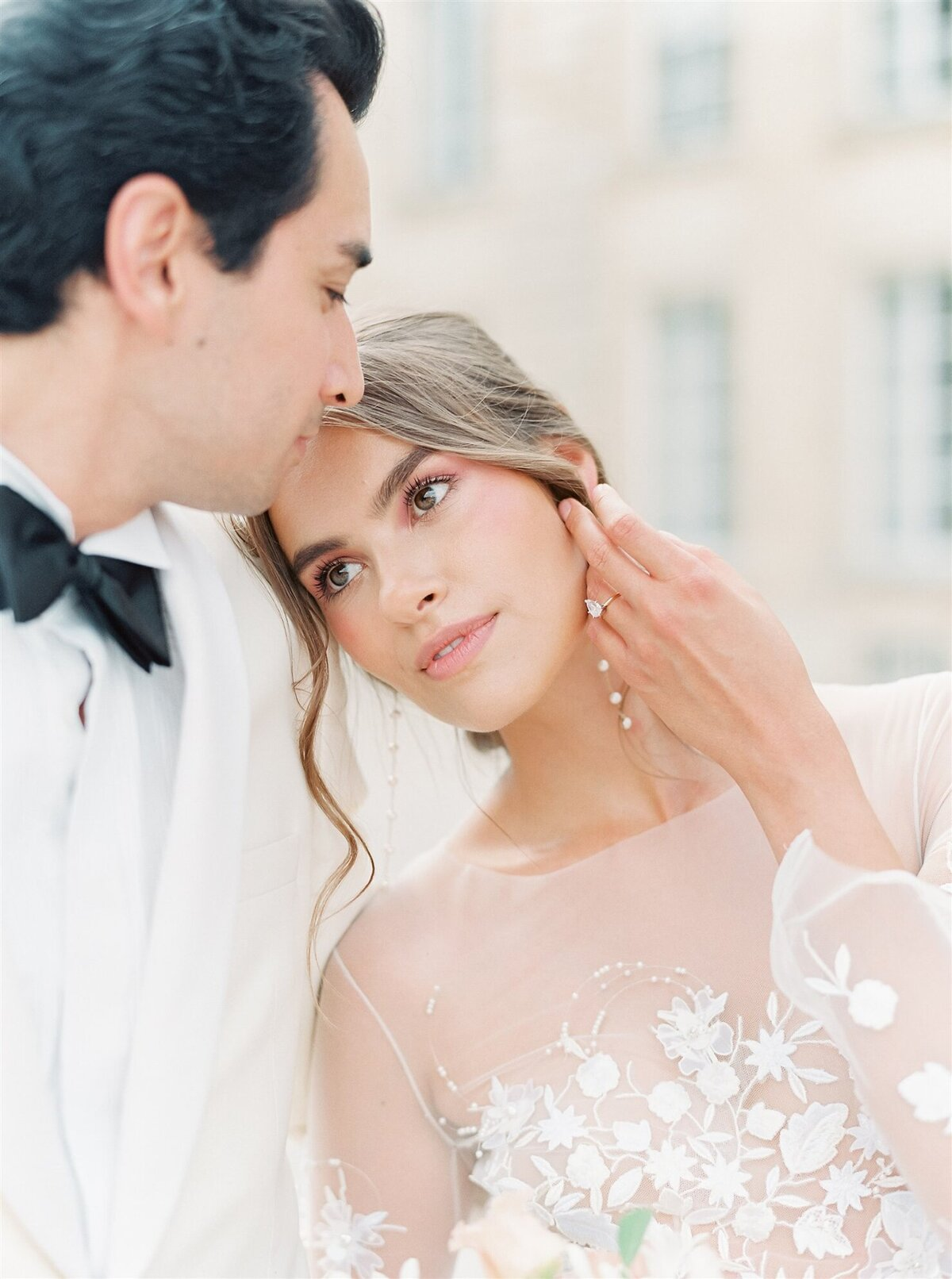 Lauren-Fair-Photography-Best-of-2019-Luxury-Film-Destination-Wedding-Photographer_0573