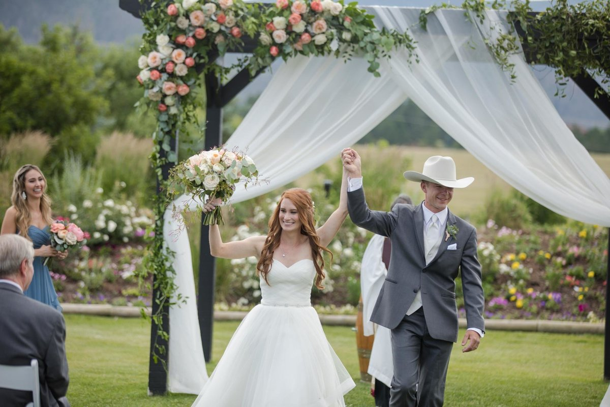 Eldridge Crooked Willow Farm Wedding-1532
