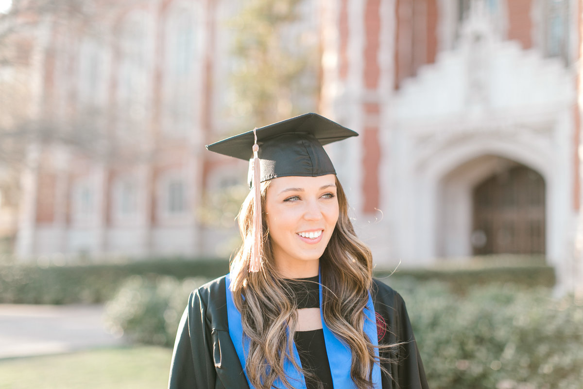 ou-spring-graduation-photos-demi-103-2