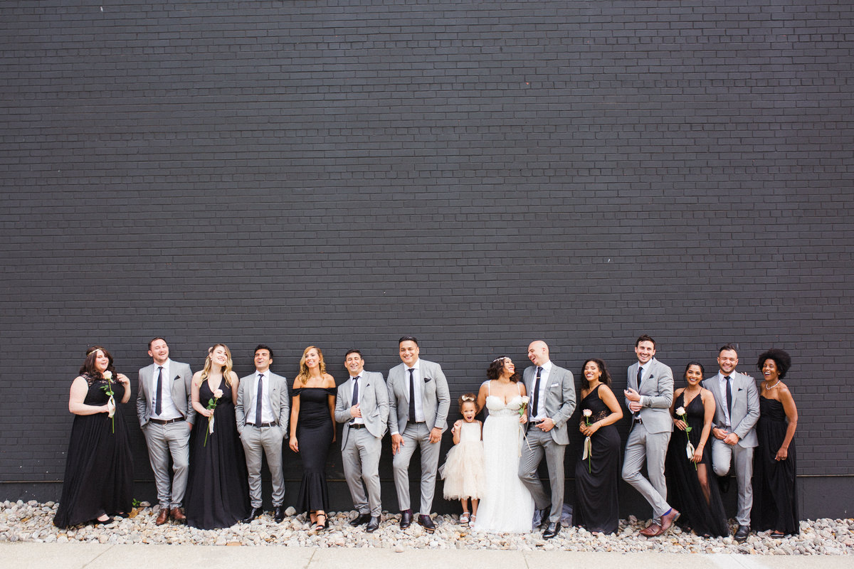 WeddingGallery_2019_WeeThreeSparrowsPhotography-383