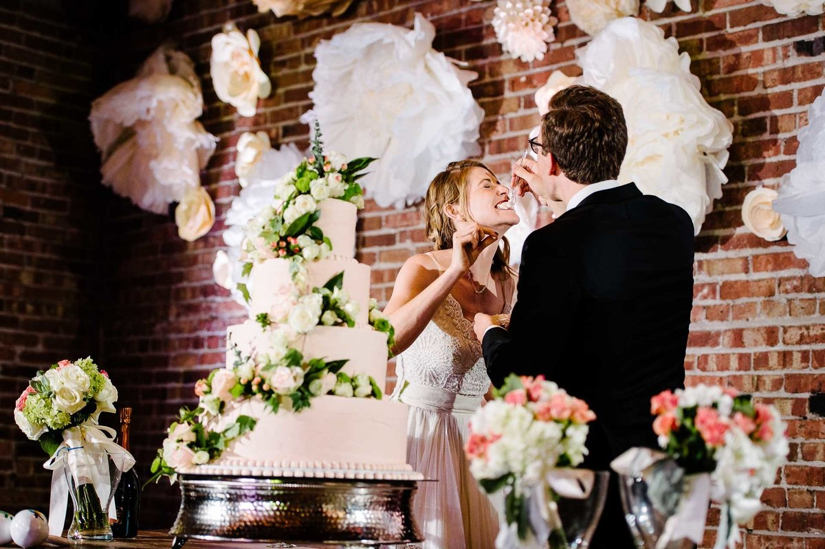 wedding at epic railyard in el paso by stephane lemaire photography
