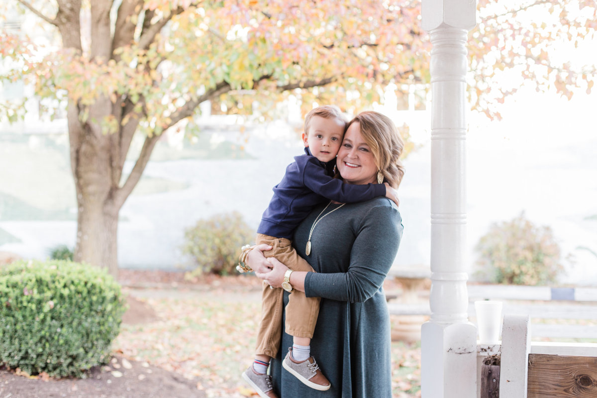 JennBrownPhoto_Knoxville_Photographer-0022