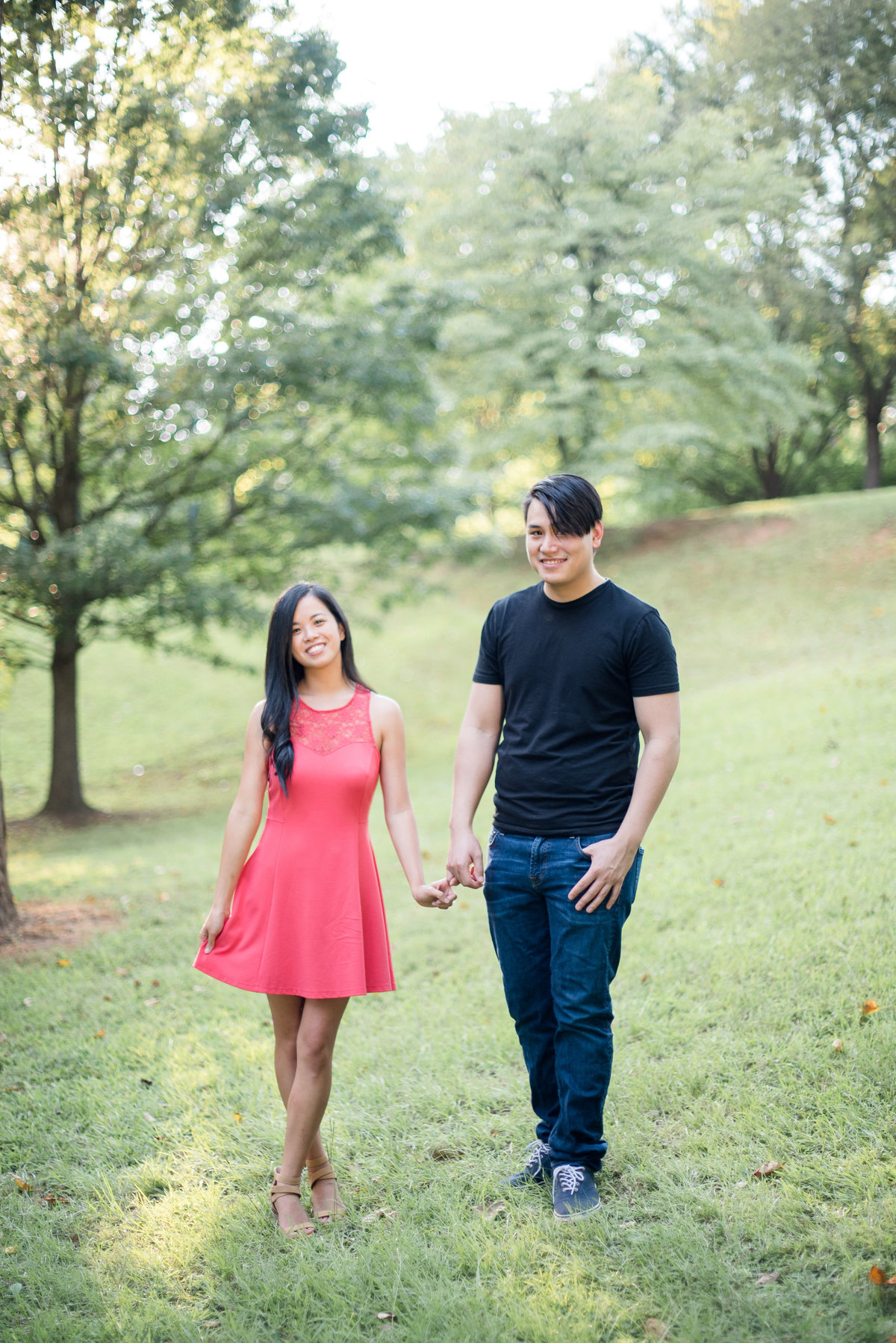 atlanta-engagement-photographer-101