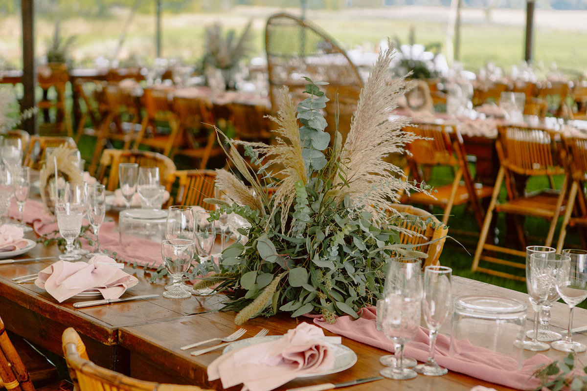 LMS-photo-bonita-gabrielle-smith-Monica-Relyea-Events-Heirloom-Fire-the-dutchess-grasmere-farm-rhinebeck-ny-upstate-hudson-valley-wedding-planner4A0A2655_1