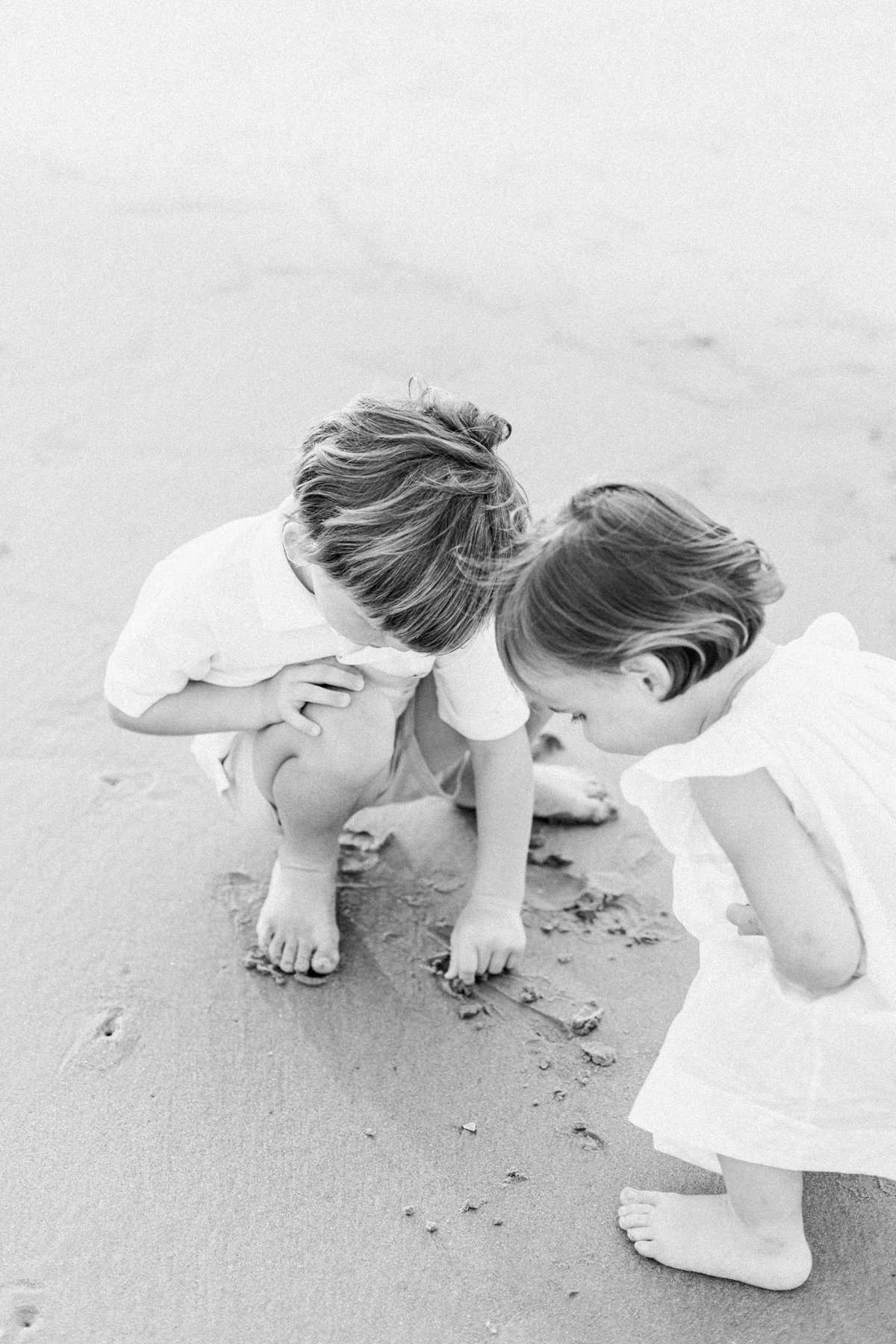 Charleston-Family-Photography-Beach-Session-_0019