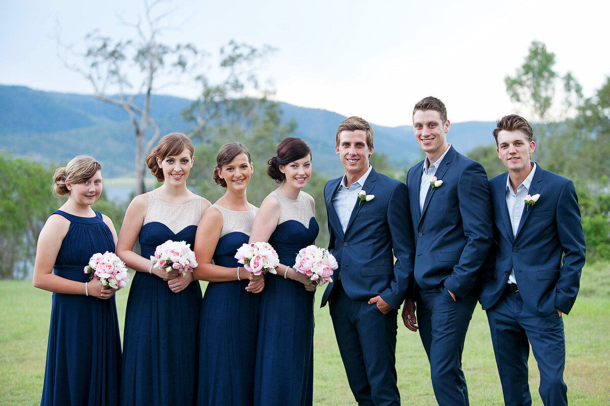 brisbane-wedding-photos (65)