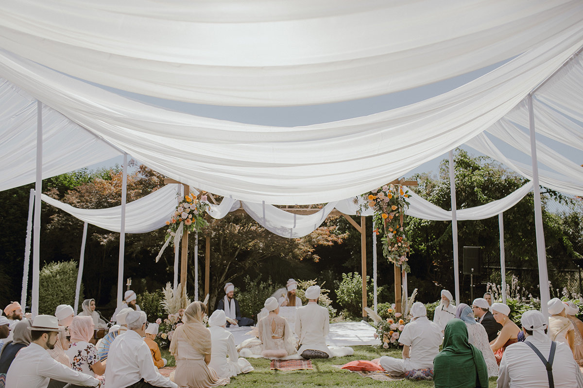 Kelsey Timberlake Events Sikh Wedding (25)