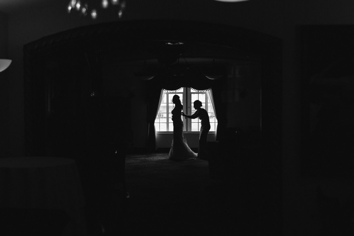 HOTEL-BAKER-WEDDING-BY-MEGAN-SAUL-PHOTOGRAPHY(93of1089)
