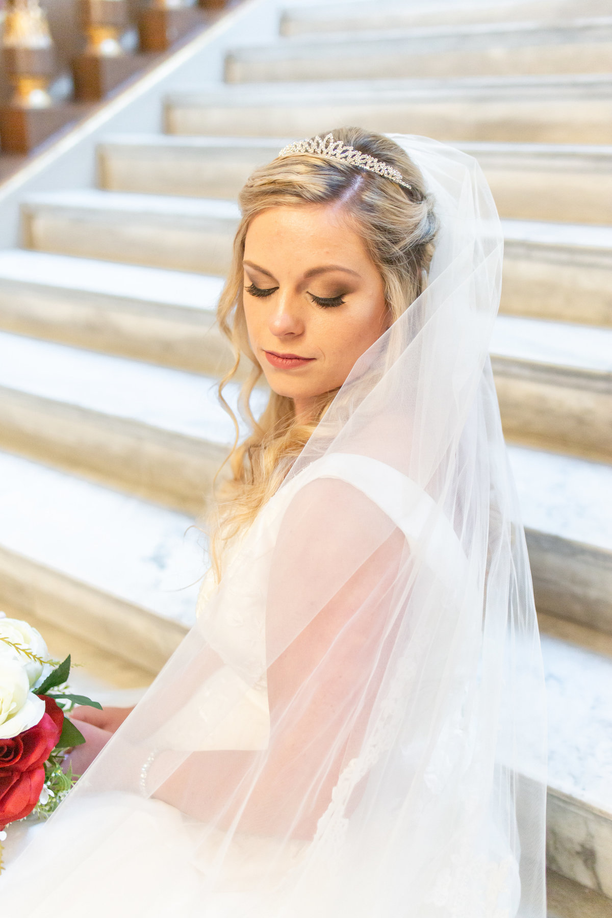 Ohio Wedding Photographer - Best 2019-259