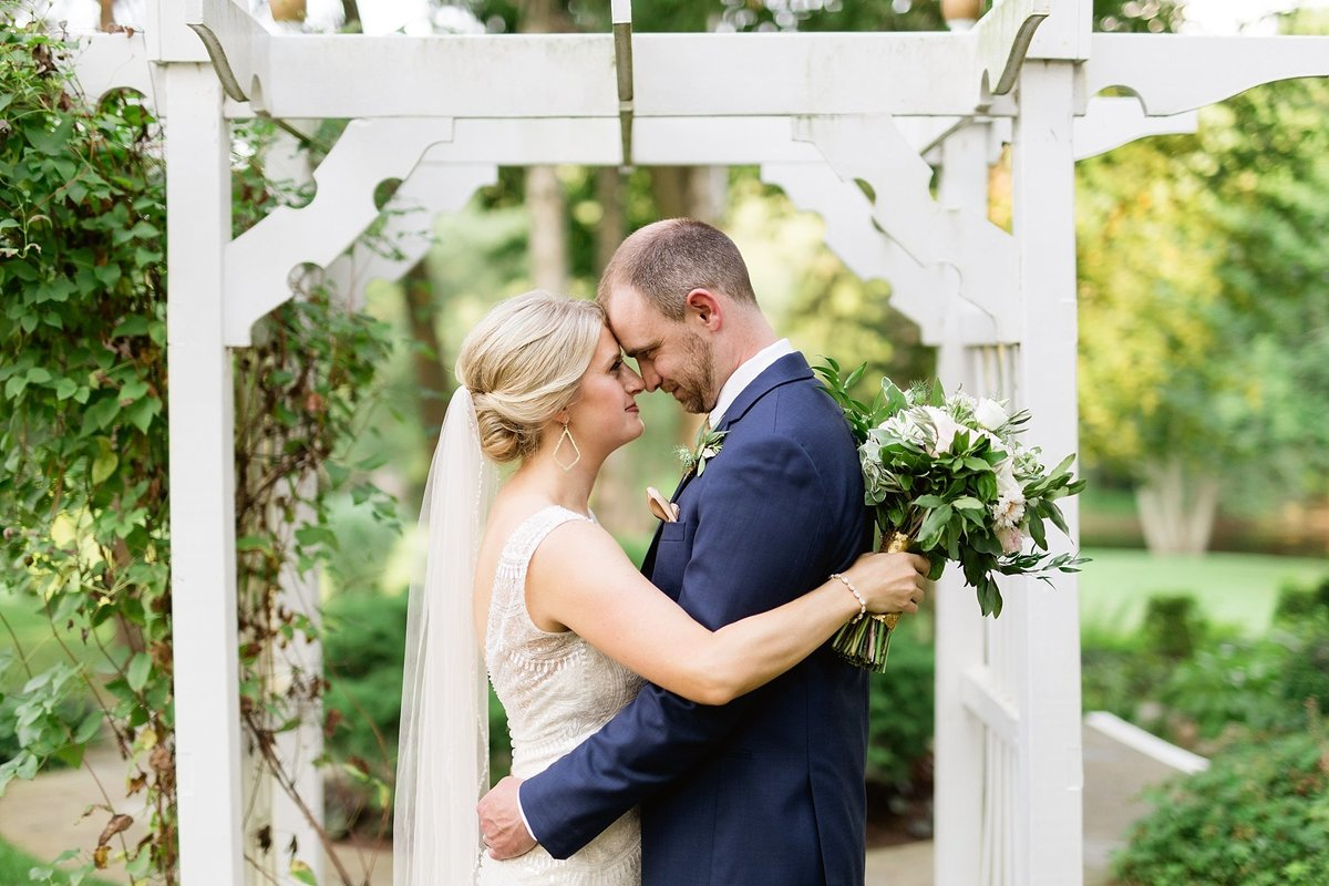 Julie-Barry-English-Inn-Summer-Garden-Wedding-Michigan-Breanne-Rochelle-Photography67