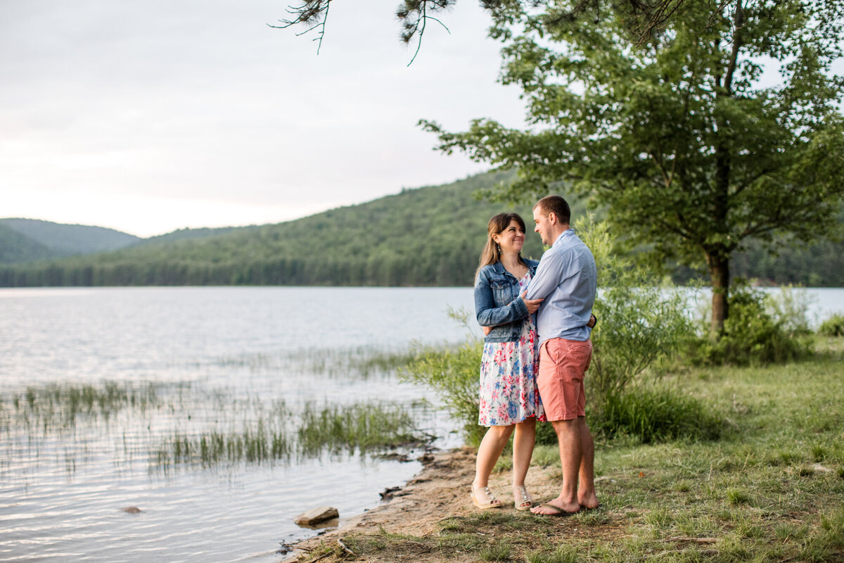 Amanda Souders Photography Gettysburg PA Engagement Photographer (115 of 119)