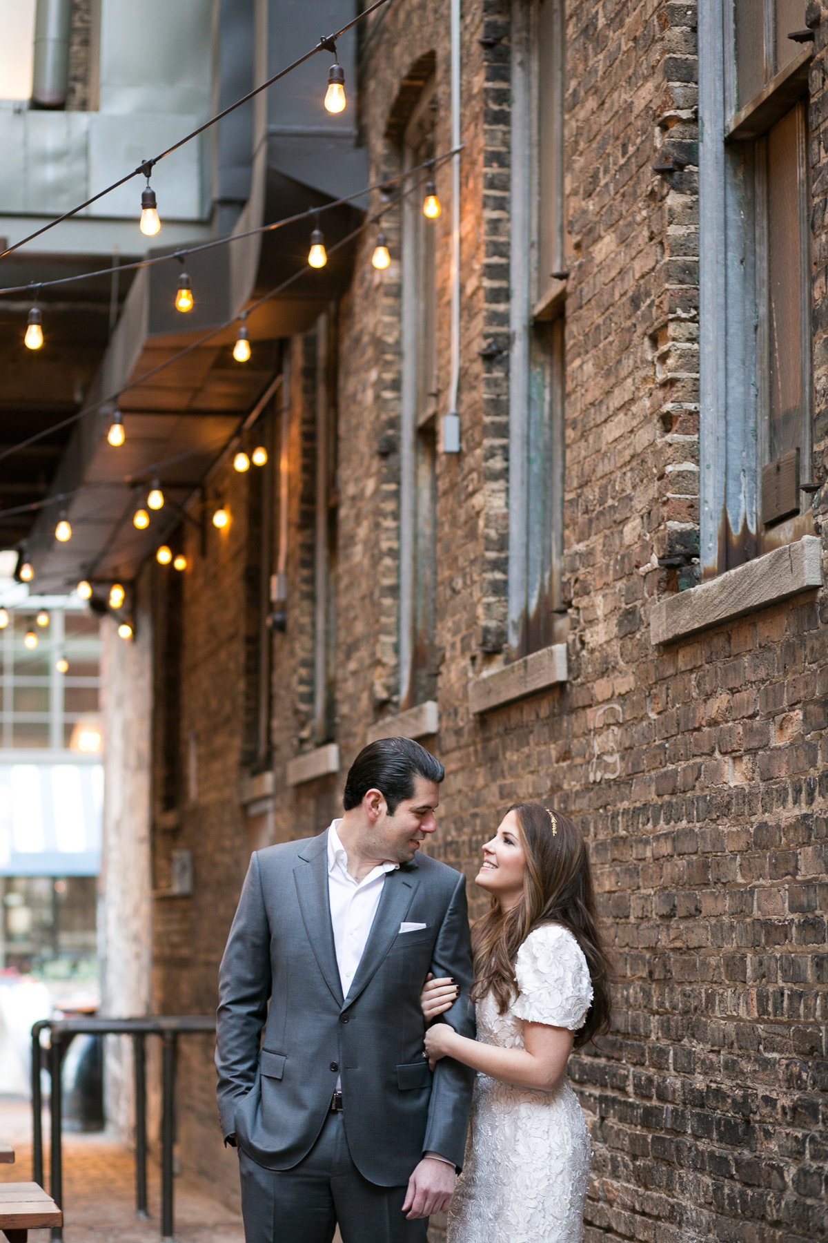 Soho-House-Wedding-032